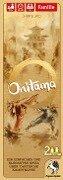 Onitama -