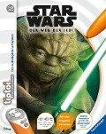 tiptoi® Star Wars(TM) Der Weg der Jedi - Thilo