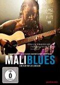 Mali Blues -