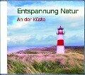 Entspannung Natur-An der Küste - Vogelstimmen/Naturgeräusche