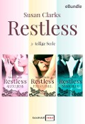 Restless - 3-teilige Serie - Susan Clarks