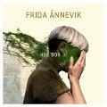Her Bor - Frida Annevik