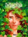 Macha - Grimaldi