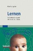 Lernen - Manfred Spitzer