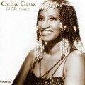 El Merengue - Celia Cruz