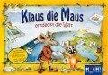 Klaus die Maus -