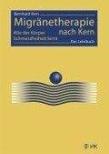 Migränetherapie nach Kern - Bernhard Kern