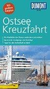 DuMont direkt Reiseführer Ostsee-Kreuzfahrt - Christian Nowak
