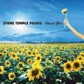 Thank You!-The Best Of - Stone Temple Pilots