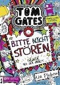 Tom Gates, Band 08 - Liz Pichon
