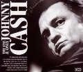 The One and Only - Johnny Cash