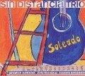 Soleado - Sin Distancia Trio