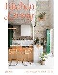 Kitchen Living (DE) -