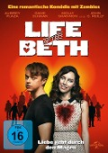 Life After Beth -