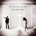 Push the Sky Away - Nick Cave, The Bad Seeds