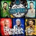 Voxxclub; Donnawedda -