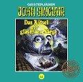 John Sinclair Tonstudio Braun - Folge 44 - Jason Dark