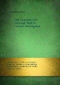 Das Geheimnis der Smaragd-Tafel des Hermes Trismegistos - Kurt Walchensteiner