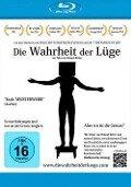 Die Wahrheit der Lüge - Roland Reber, Mira Gittner