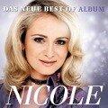 Das Neue Best of Album - Nicole