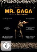 Mr. Gaga -