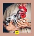 Hühner Basics - Esther Schmidt