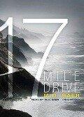 17 Mile Drive -