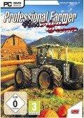 Professional Farmer 2017 America. Für Windows -