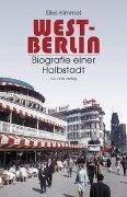 West-Berlin - Elke Kimmel