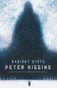 Radiant State - Peter Higgins