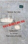 Suchmeldung - Yelmo Schütz