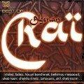 Best Of Algerian Rai - Various