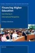 Financing Higher Education - Nicholas Barr, Iain Crawford