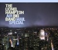 Air Mail Special -