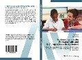 Frühenglisch in der Primarschule und leistungsschwache Lernende - Monika Nick, Stefania Ritter, Daniela Werner