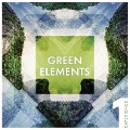 Experience One - Green Elements