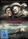 Yamato - The Last Battle - Jun Henmi, Junya Sato, Joe Hisaishi