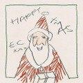 Happy Xmas (Deluxe Edt.) - Eric Clapton