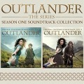 Outlander Season One Soundtrack Collection - Bear McCreary