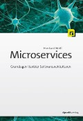 Microservices - Eberhard Wolff