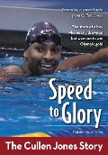 Speed to Glory - Natalie Davis Miller