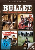 Bullet - The Classic Western Box -