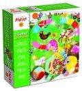3 Games - My Farm -