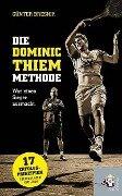Die Dominic-Thiem-Methode - Günter Bresnik