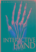 Interactive Hand - D. A. McGrouther, P. O'Higgins