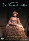Richard Strauss - Der Rosenkavalier - The Royal Opera Covent Garden -