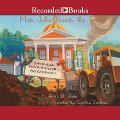 Miss Julia Paints the Town - Ann B. Ross