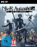 Nier: Automata Day One Edition (PC) -
