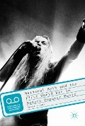 National Myth and the First World War in Modern Popular Music - Peter Grant