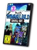 Wimmelbild Grusel-Box -
